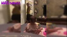 அன்பு - MAI babies Sr : Smiley Riley And Awesome Eli - ShareChat