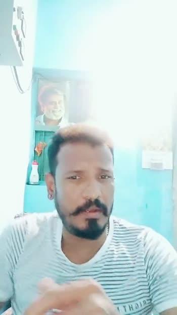 🎼 My tik tok video - ShareChat