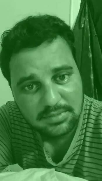 🤸♂️ಮನೆಯಲ್ಲೇ ವ್ಯಾಯಾಮ - ShareChat