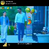 babbu  maan nw song tralla 2 - ਪੋਸਟ ਕਰਨ ਵਾਲੇ : @ sardarni4528 # NEW Posted On . @ punjabi _ music _ pollywood ShareChat ਪੋਸਟ ਕਰਨ ਵਾਲੇ : @ sardarni4528 # NEW Google Play @ punjabi _ music _ pollywood ShareChat - ShareChat