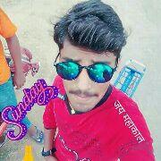 Manish Kumar - Author on ShareChat: Funny, Romantic, Videos, Shayaris, Quotes