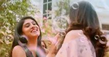 రకుల్ ప్రీత్ సింగ్ పుట్టినరోజు 🎂 - ShareChat