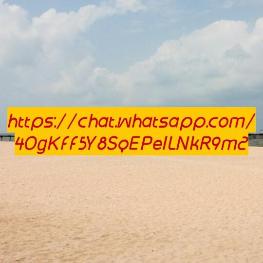 🍿 സിനിമാ വിശേഷം - https : / / chat . whatsapp . com / 140gKFF5Y 8SQEPelLNkR9ma ! - ShareChat