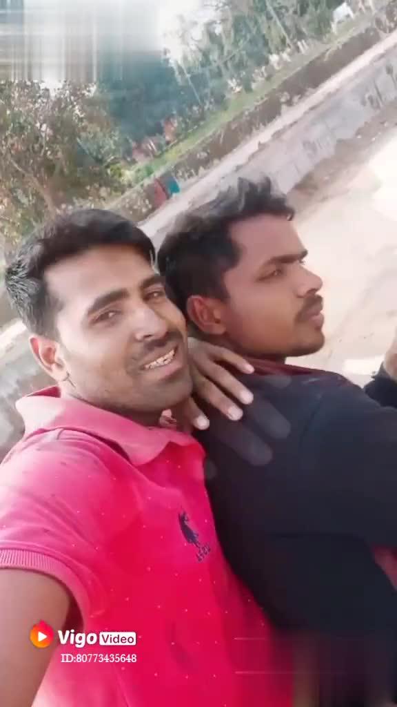 bhojpuri singer - ShareChat