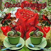 🌞সুপ্রভাত - Good morning ! PicMix - ShareChat