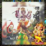விநாயகர் சதுர்த்தி - ShareChat