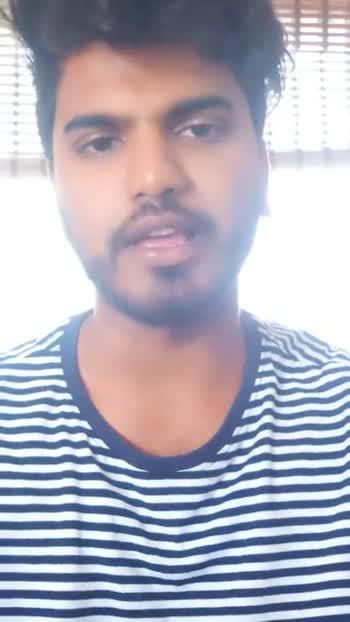 ✋ ನನ್ನ ಕೈಯಲ್ಲಿ - ShareChat