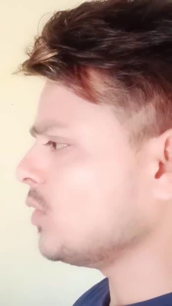 Punjabi sad song🎼 - ShareChat