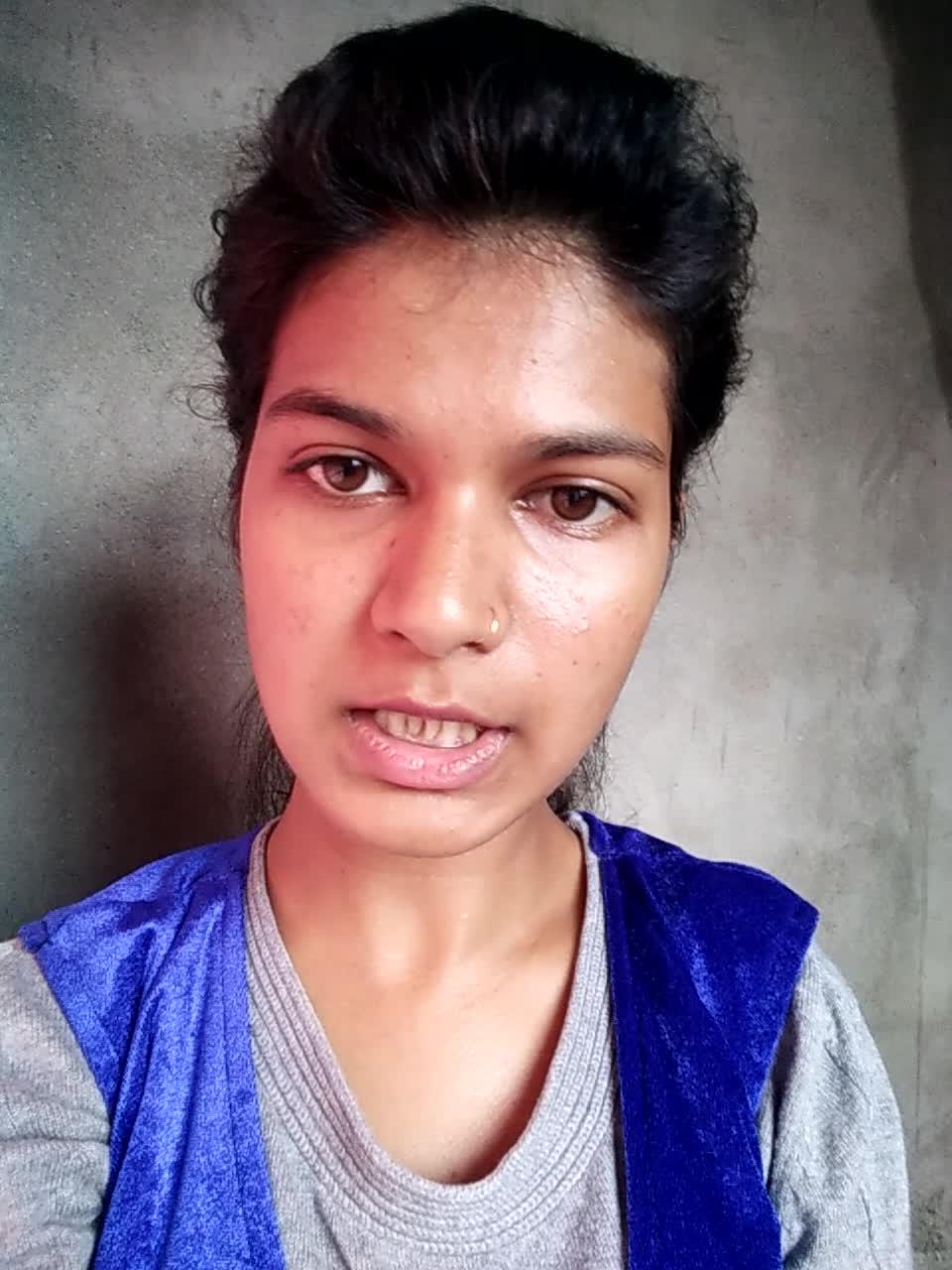 Arvinder Singh Paani Sharaab Mein