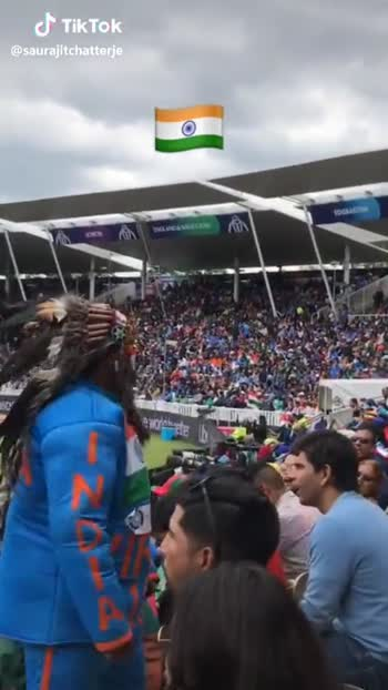 🏏India vs Sri Lanka🏏 - GJNO ge the world @ saurajitchatterje KOHIOET WORLD CUP 2018 7 @ saurajitchatterje - ShareChat