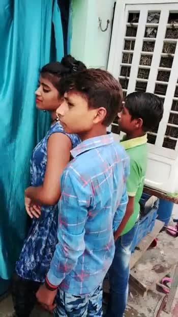 भोजपुरी कॉमेडी - ShareChat