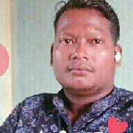 Mithun das - Author on ShareChat: Funny, Romantic, Videos, Shayaris, Quotes
