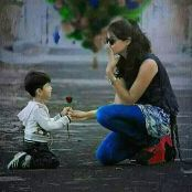 💘C P💘 - Author on ShareChat: Funny, Romantic, Videos, Shayaris, Quotes