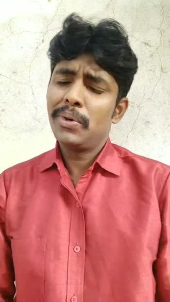📹ರಿವೀಲ್ ಚಾಲೆಂಜ್ - ShareChat