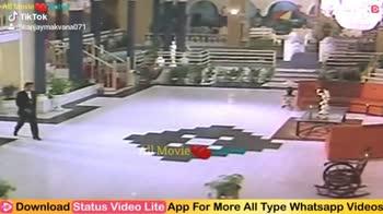 💓 લવ સ્ટેટ્સ - All Movie Status - @ sanjaymakyana71 All Movie Download Status Video Lite App For More All Type Whatsapp Videos Mestatus Almovie : @ sanjaymakvana071 Download Status Video Lite App For More All Type Whatsapp Videos - ShareChat