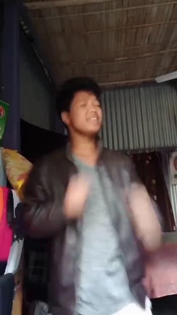 ধুনোচি নাচ - ShareChat