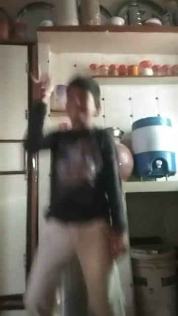 gujarati song - ShareChat