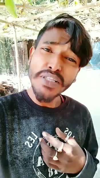 হাস্যকর ধামাকা👍👌😅 - ShareChat