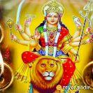 સંસ્કાર - Smymandir गूगल पर माय मंदिर ( mymandir ) सर्च करें और ऐप्प डाउनलोड करें Google mym mymandir - ShareChat