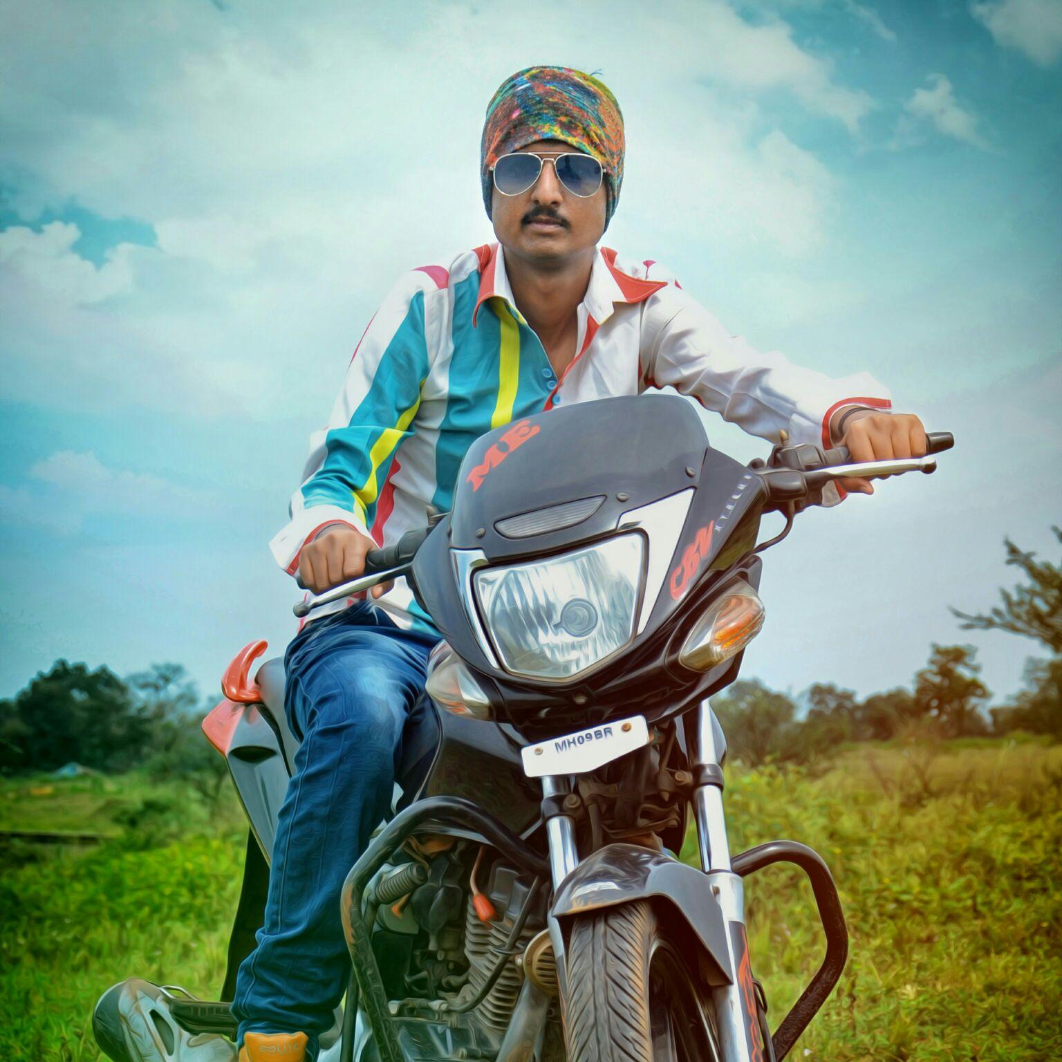marathi video song aarrarara video ifu📱👉8390025523