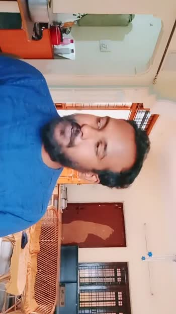 🥳హ్యాపీ న్యూ ఇయర్ 2020 - ShareChat