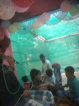 Happy Birthday Suresh Raina - ShareChat