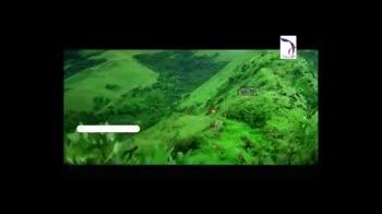 Evergreen Song - ShareChat