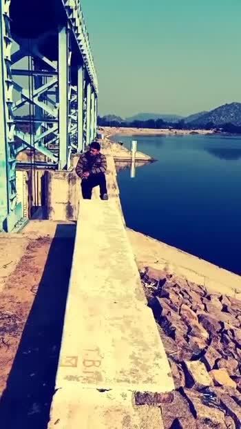 👁🗨 বিগবস 👁🗨 - ShareChat