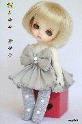 🧚♀️cute dolls - naghi63 - ShareChat