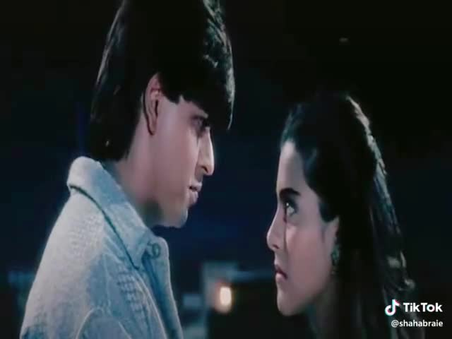 sunitaa s  video 💘 Arshi 💘 khan💘 - ShareChat - Funny, Romantic