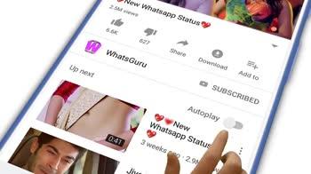 💓 પ્રેમ વિડિઓ - WhatsGuru 4FUN Download Free WhatsApp Status Videos Like Comment Share 4Fun Download Free WhatsApp Status Videos 4 Fu Google Play - ShareChat