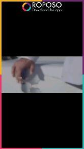 inder chahal new song koka - ROPOSO Download the app ROPOSO Download the app - ShareChat