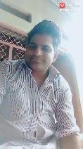 जस्टिस फॉर दिव्या - V vmate ID : 27345928 V vmate ID : 27345928 - ShareChat