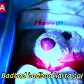 📹 मज़ेदार वीडियो - toh pajjama kheench leng VivaVideo TUJHKO GOODN SUB : You / FUN f / FU VivaVideo - ShareChat