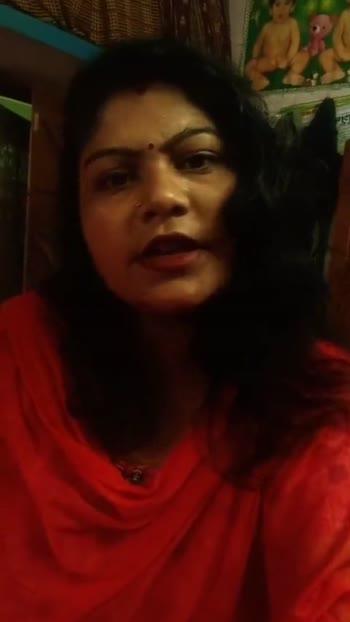 গানে ভুবন  ভরিয়ে দেবো 🎤 - ShareChat