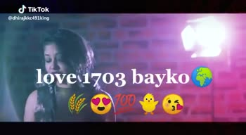love life - love 1703 bayko @ dhirajkkc491king love 1703 bayko @ dhirajkkc491king - ShareChat