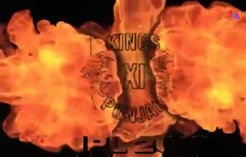 CSK vs KXIP - Welike Download app 1 . 201 Welike Download app KINGS JAD - ShareChat