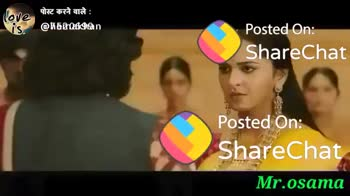 📹मजेदार वीडियो📹 - Read : @ hegan Posted On : ShareChat Posted On : ShareChat Mr . osama ShareChat ove sandy 7520699 Thate love Follow - ShareChat