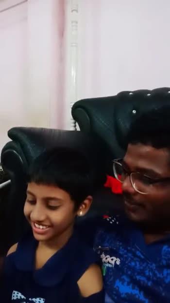 📚బుక్ తిప్పే ఛాలెంజ్ - ShareChat