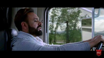banjara movie trailer  by babbu maan - SUBSCRIBE NOW - ShareChat