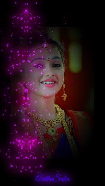 💕 காதல் ஸ்டேட்டஸ் - 2 Anitha Sube - Aitha Subu - ShareChat