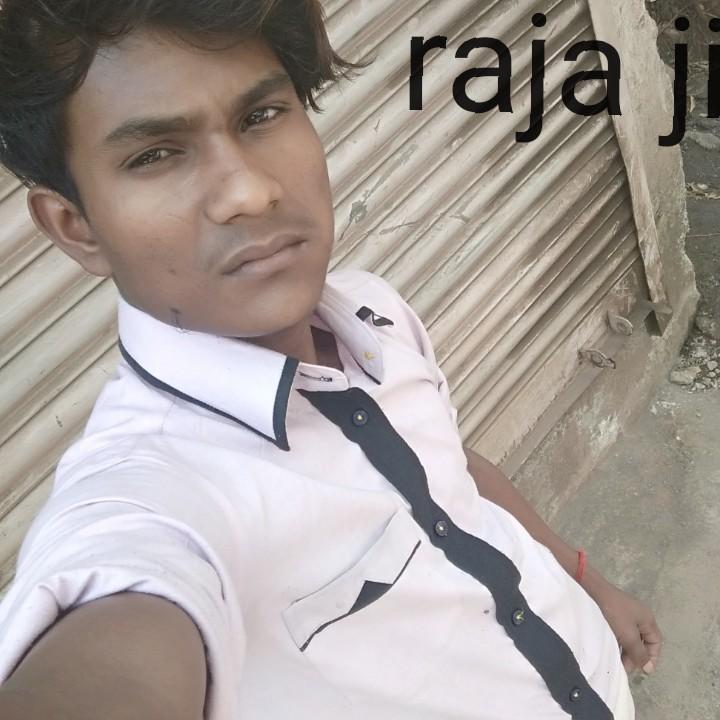 aapki yaad me😢 - rajaj - ShareChat