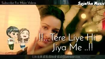 dill nhi lgda - Subscribe For More Videos Sujatha Music Irfan Khan Teri Wafa Ne Mujhko Sambhala . . ! ! Subscribe For More Videos Sujatha Music Irfan Khan ! ! . . Tujhe Pake Adhura Na Rha . . ! ! Like Share | Subscribe - ShareChat