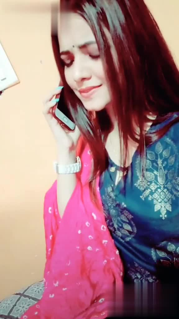 🎦Full Screen Video - @ supriya486 @ supriya486 - ShareChat