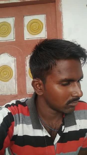 సైరా - ShareChat