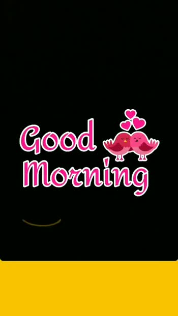 💟good morning 💟 - ShareChat