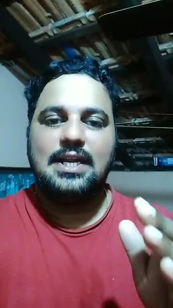 🎂ಶಾನ್ವಿ ಶ್ರೀವಾಸ್ತವ ಹುಟ್ಟುಹಬ್ಬ - ShareChat