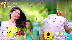 heart touching - 1000 11001 @ avijit3182 Hits Videos 4Fun Download App 100 10000 : @ avijit3182 Hit Videos 4Fun Download Apr - ShareChat