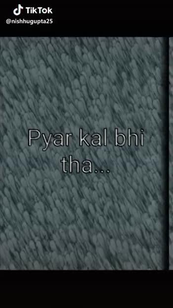 💏इश्क़-मोहब्बत - Fark sirf itna IN . . o @ nishhugupta25 Ya pass aa jave @ nishhugupta25 - ShareChat