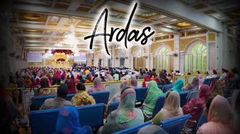 🙏 सतनाम वाहेगुरु - taas ਸਾਰੇ ਤਖ਼ਤਾਂ , ਸਰਬੱਤ ਗੁਰਦੁਆਰਿਆਂ ਦਾ ਧਿਆਨ ਧਰ ਕੇ ਬੋਲੋ ਜੀ ਵਾਹਿਗੁਰੂ । Turn your thoughts to all of the seats of Sikh Religion and all the Gurdwaras ; utter Wahe Guru ( Wondrous God ) ! saarey takhta sarbat gurdwariya daa dhiyaan dhur ke bolo ji waheguroo Ardas - ShareChat